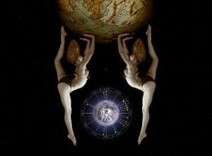 gemini zodiac