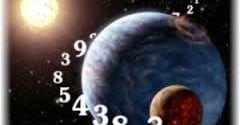 Learn Numerology