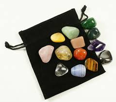 crystals for divination