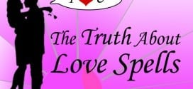Love spells take the form of everything under the sun, from simple incantations to complex rituals