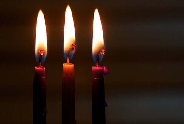 candle-magic-healing-spell