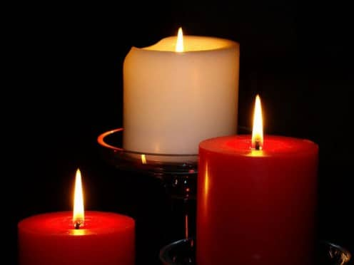 What Is Candle Magic? | SunSigns.Org