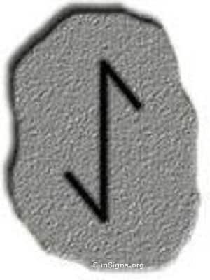 eihwas merkstave