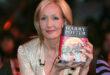 Rowling creatures symbolism
