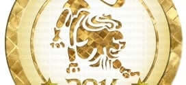 Leo 2014 Horoscope: An Overview – A Look at the Year Ahead, Love, Career, Finance, Health, Family, Travel, Leo Monthly Horoscopes