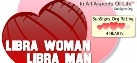 libra woman libra man A Charming And Wonderful Match Who Are On The Same Page In All Aspects Of Life