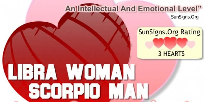dating a libra man yahoo How can you tell if your libra man wants to take it to the next  10 clear signs a libra man seriously likes  the pros and cons of dating a man younger than you.