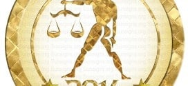 Libra 2015 Horoscope: An Overview – A Look at the Year Ahead, Love, Career, Finance, Health, Family, Travel, Leo Monthly Horoscopes