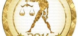 Libra Horoscope 2014