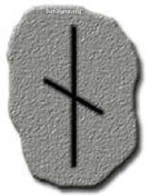 rune nauthiz