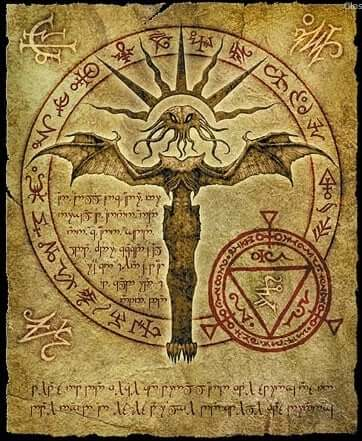 Book of the dead protection spells