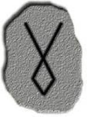 othala merkstave