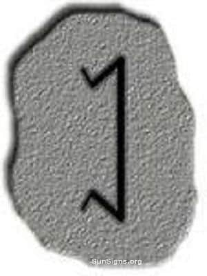 perthro merkstave