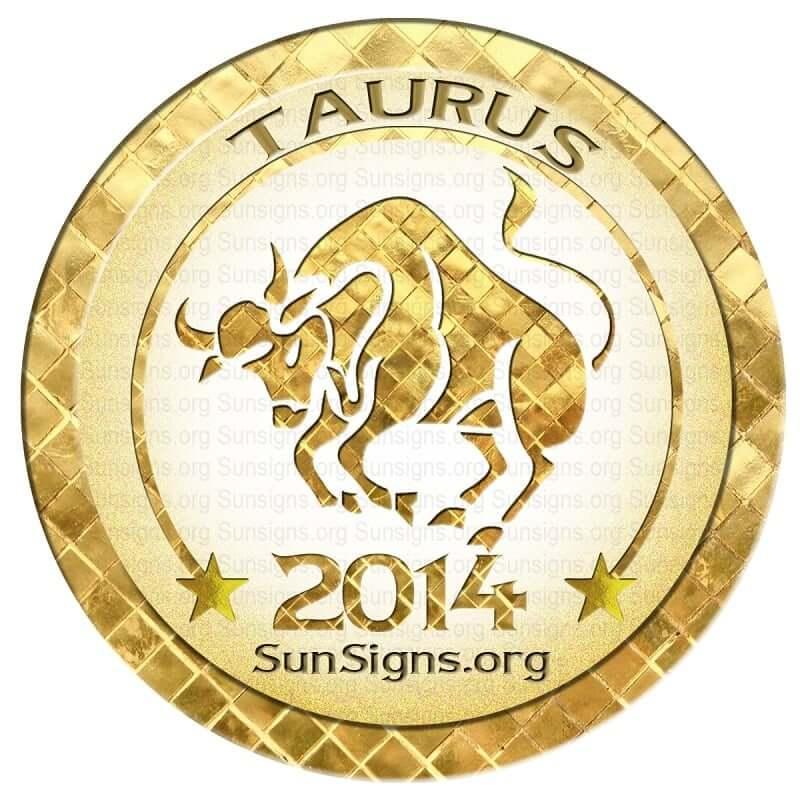 Taurus 2014 Horoscope: An Overview – A Look at the Year Ahead, Love, Career, Finance, Health, Family, Travel, Taurus Monthly Horoscopes
