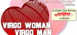 virgo woman virgo man. A Relationship In Which You Don't See Eye To Eye But Can Make It Work If You Both Make The Effort