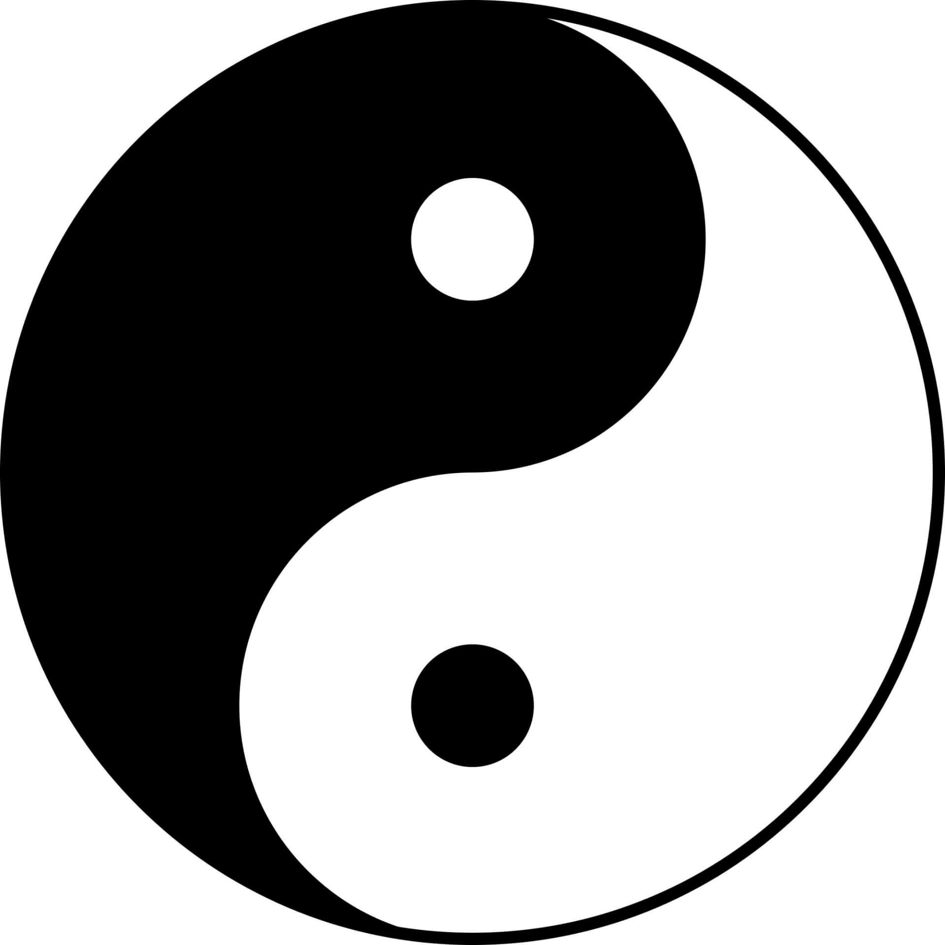buddhist singles in marinette Inquire = required personal information prefix.