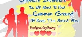 gemini man capricorn woman love compatibility