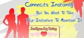 gemini man sagittarius woman love compatibility