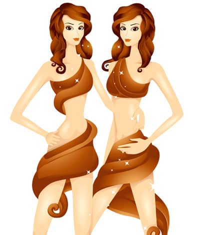 dating libra female Read about libra traits - dating a libra at californiapsychicscom get psychic advice, tarot readings & daily horoscopes tailored specifically for you.