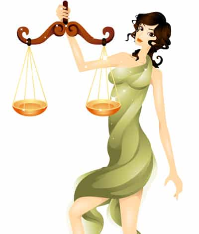 dating a libra woman So to love a libra, you must love love and all the adventure, delight and worry it can register with meetmindful for free today—the fastest growing dating site for.