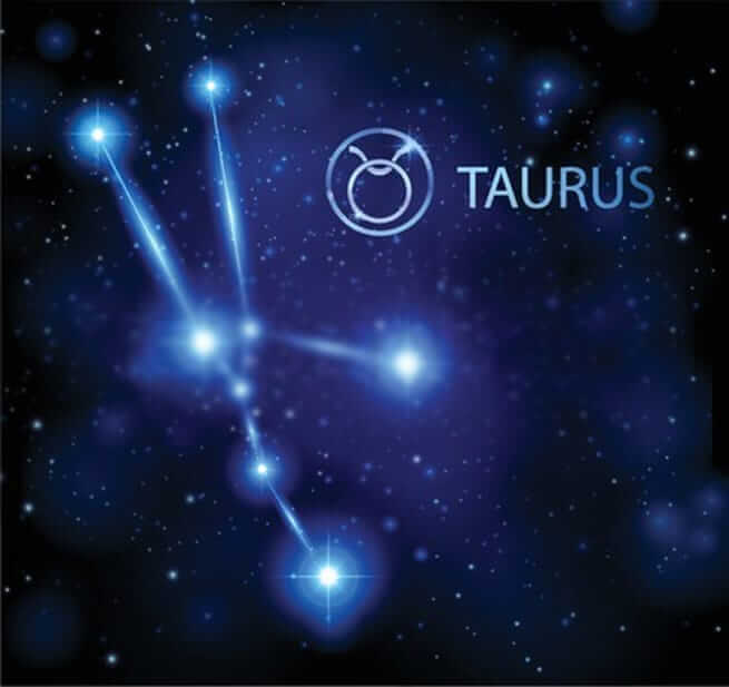 Brief History Of Taurus Zodiac Sign | Sun Signs