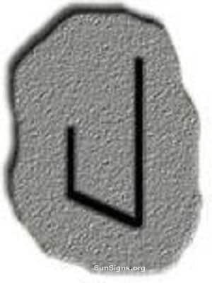 uruz merkstave