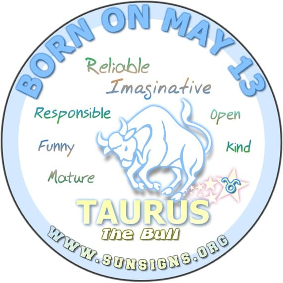 13 february taurus horoscope