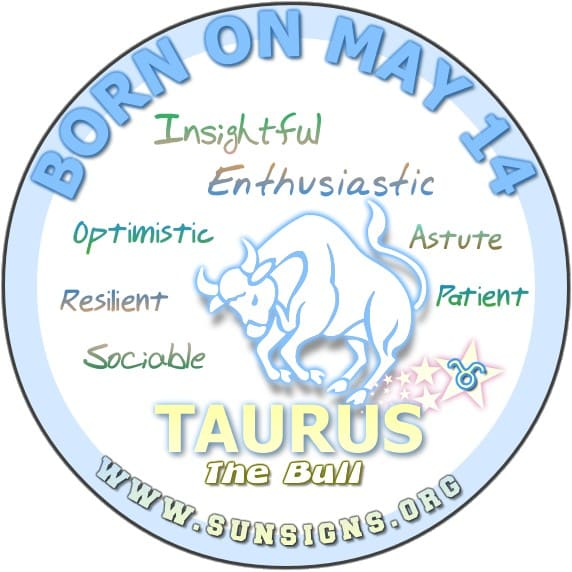 horoscope december 14 taurus or taurus