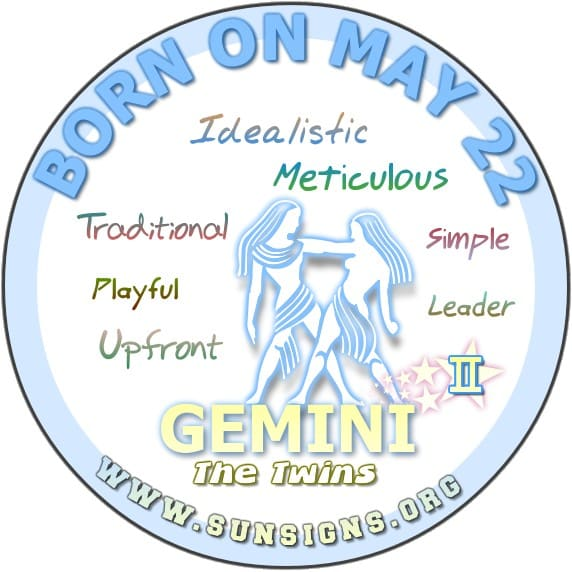 22-may-birthday-gemini