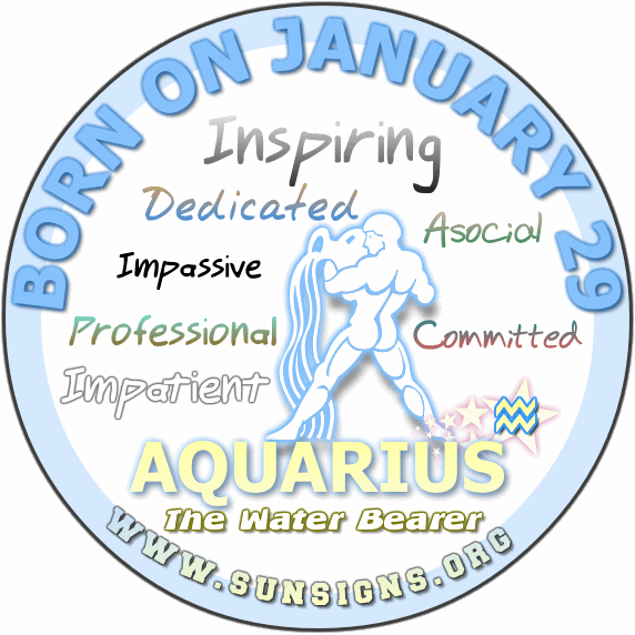 January 29  Aquarius Birthday Horoscope Personality. Apply For Home Equity Line Of Credit. Testicular Cancer Effects Ppc Management Tool. Major Depressive Episode New York Fashion Wek. Dodge 2500 Transmission Problems. Highland Pest Control West Palm Beach. Assisted Living Greenwood Indiana. Refrigerators Repair Services. Surgical Tech Schools In Illinois