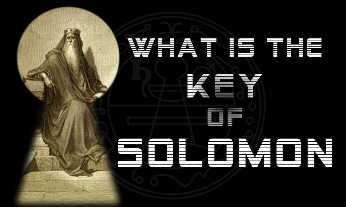 Key_of_solomon