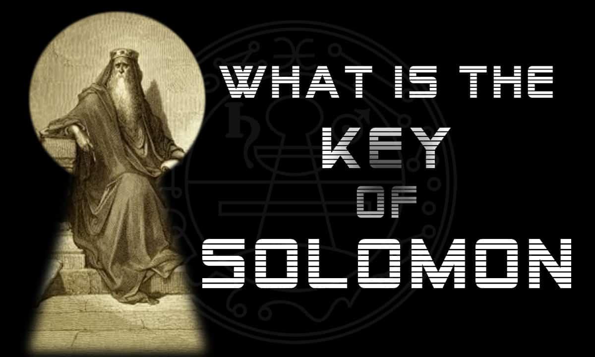 Key_of_solomon