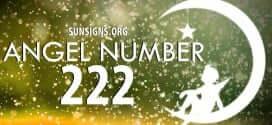 angel-number-222