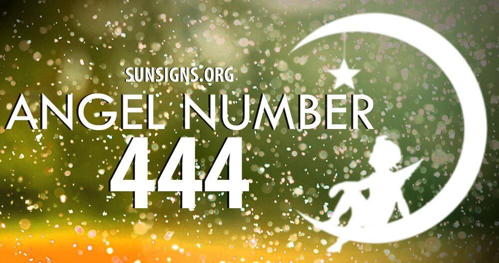 Chaldean numerology 89 image 2