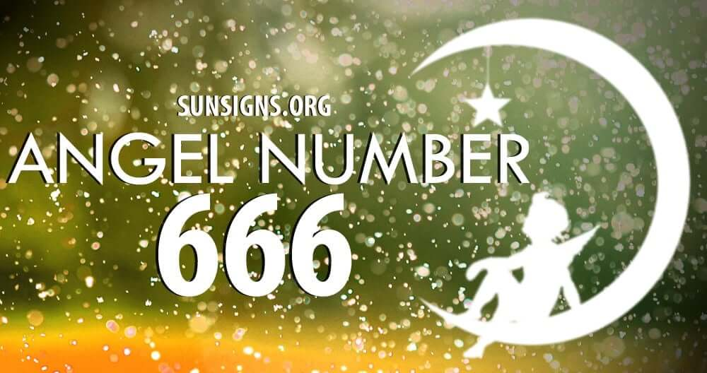 What does the number 9 mean in numerology picture 4