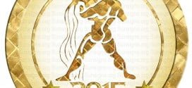 Aquarius Horoscope 2015 Predictions