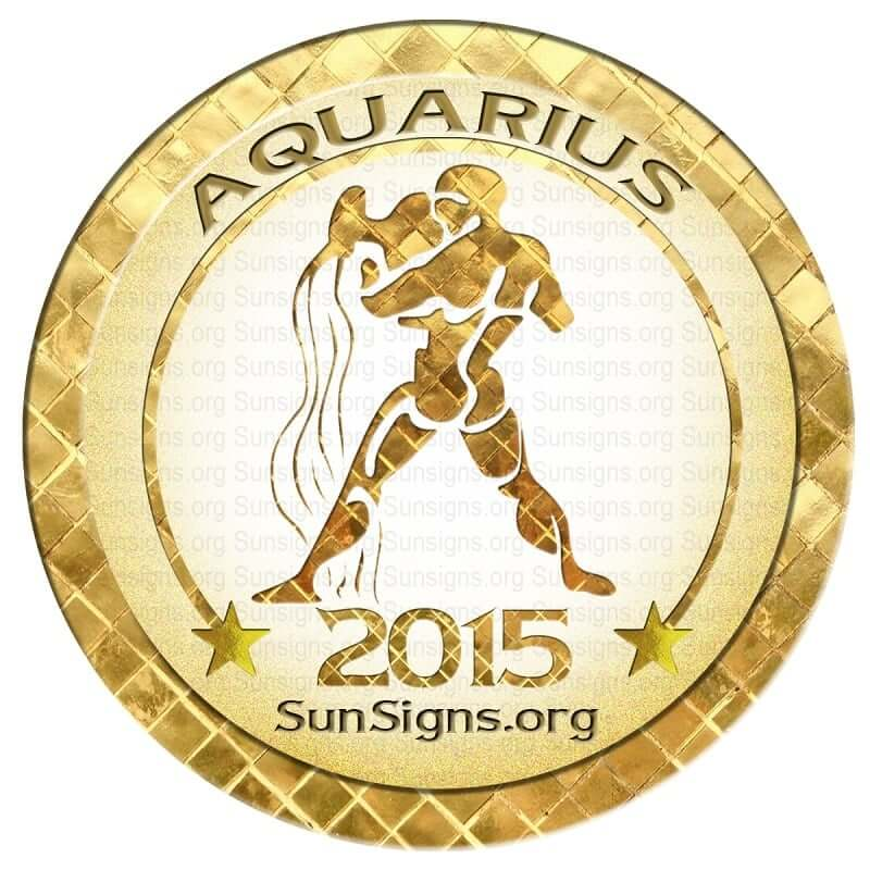 an overview of the history of astrology and horoscopes The history of the gemini home horoscope zodiac calendar the elements the qualities the houses the planets branches of astrology weekly and monthly gemini.