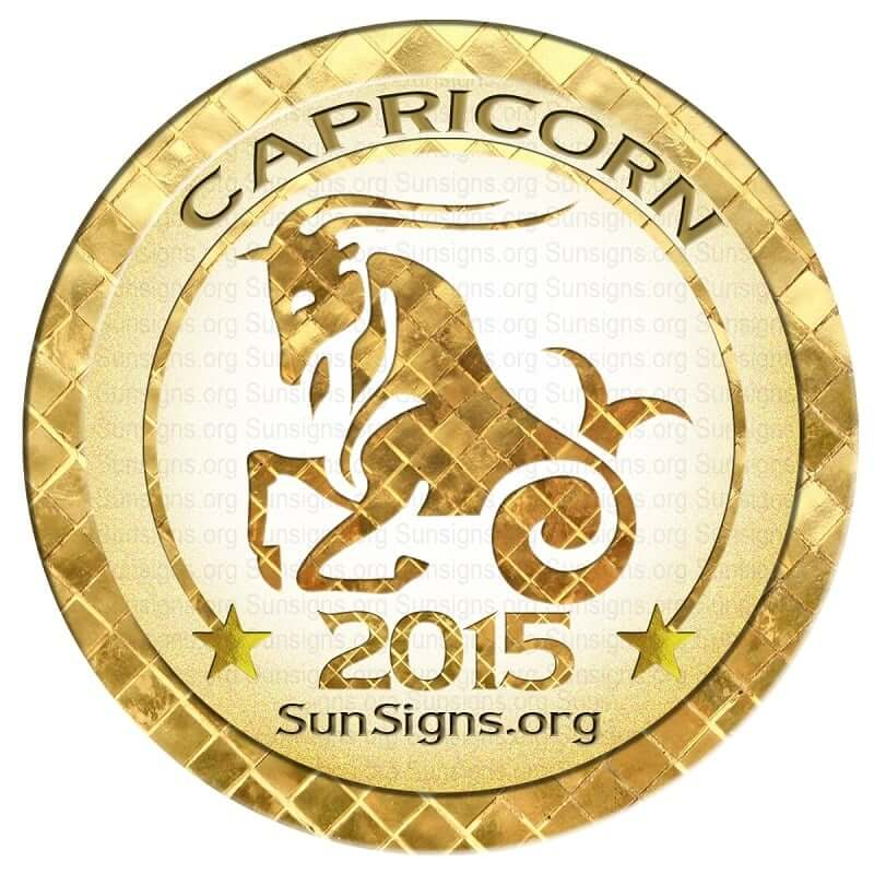 capricorn 2015 Horoscope: An Overview – A Look at the Year Ahead, Love, Career, Finance, Health, Family, Travel, capricorn Monthly Horoscopes