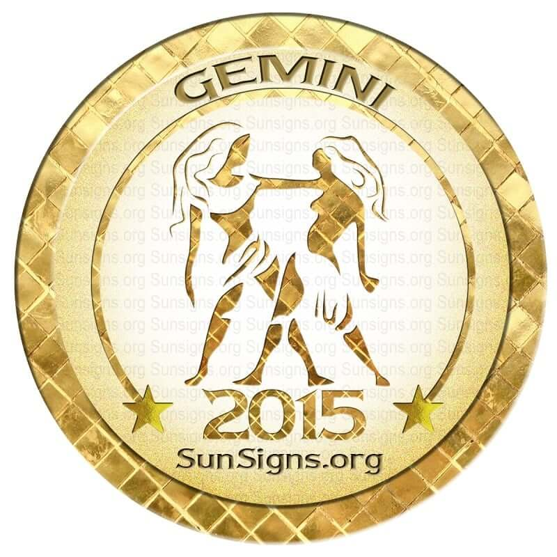 gemini 2015 Horoscope: An Overview – A Look at the Year Ahead, Love, Career, Finance, Health, Family, Travel, gemini Monthly Horoscopes