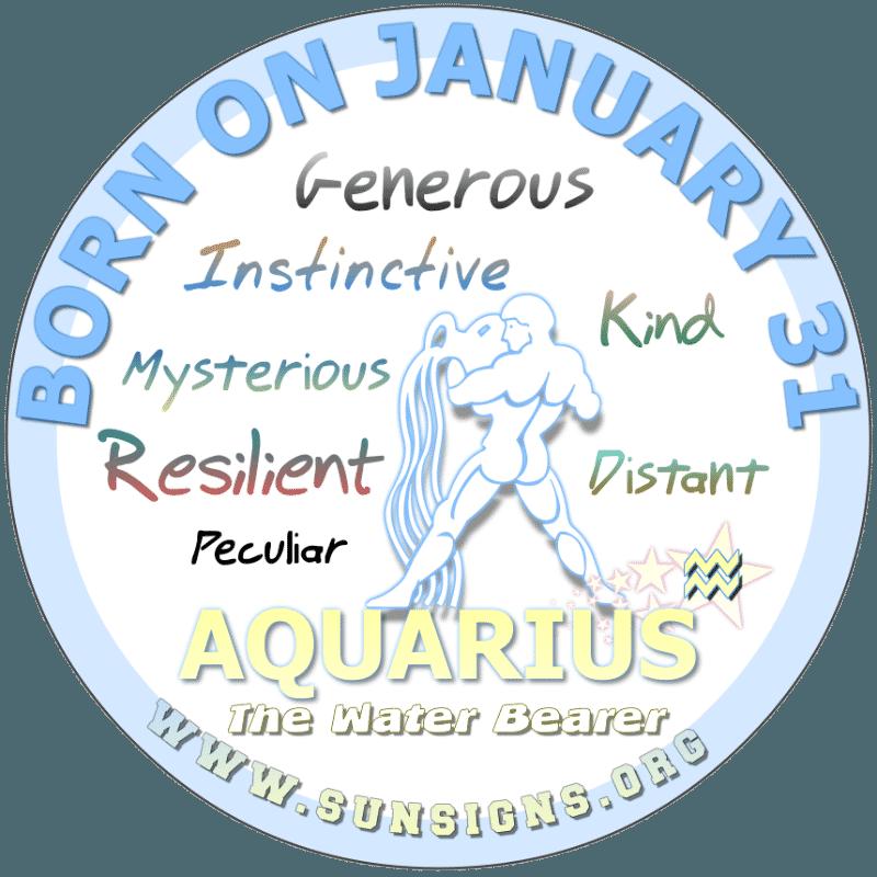 January 2019 horoscope capricorn