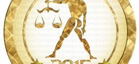 Libra Horoscope 2015 Predictions