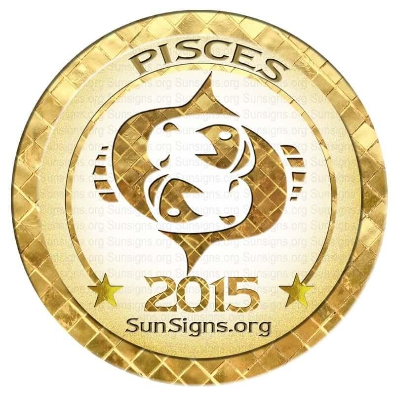 sagittarius and a pisces relationship 2015