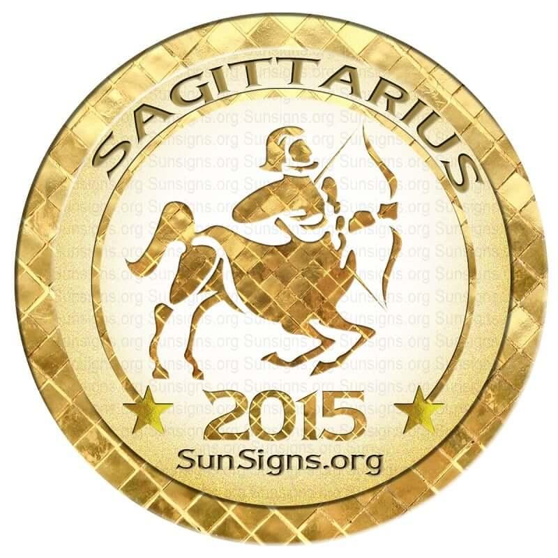 sagittarius 2015 Horoscope: An Overview – A Look at the Year Ahead, Love, Career, Finance, Health, Family, Travel, sagittarius Monthly Horoscopes