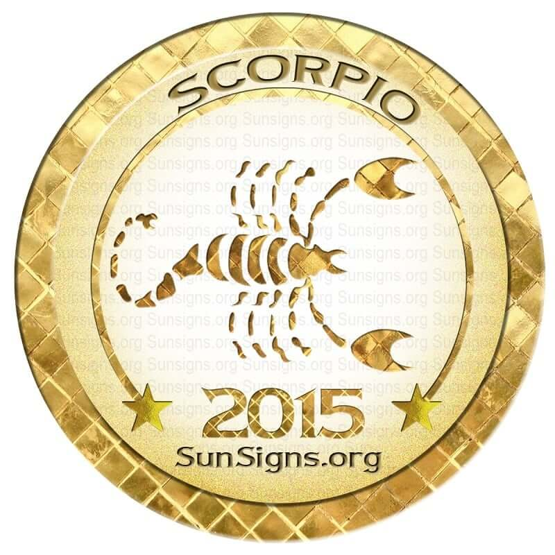 scorpio 2015 Horoscope: An Overview – A Look at the Year Ahead, Love, Career, Finance, Health, Family, Travel, scorpio Monthly Horoscopes