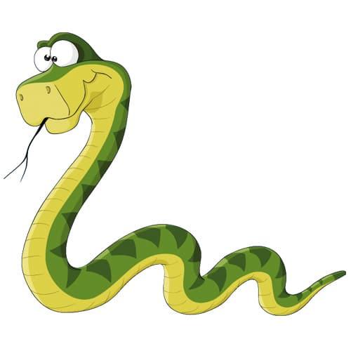 mayan serpent sign