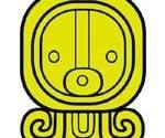 maya day sign sun