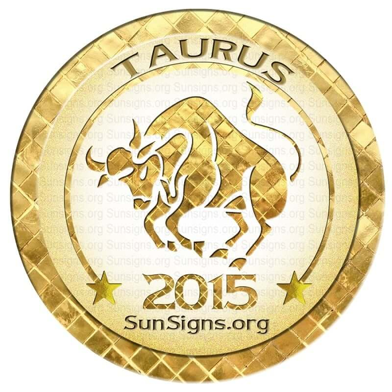 taurus 2015 Horoscope: An Overview – A Look at the Year Ahead, Love, Career, Finance, Health, Family, Travel, taurus Monthly Horoscopes