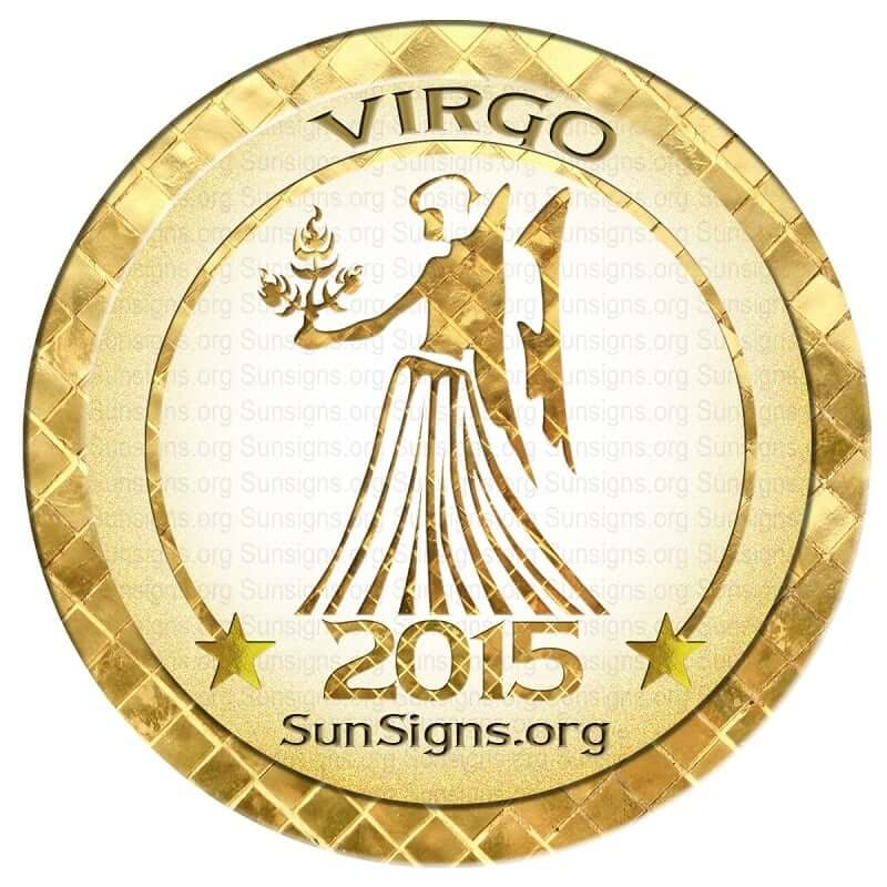 virgo 2015 Horoscope: An Overview – A Look at the Year Ahead, Love, Career, Finance, Health, Family, Travel, virgo Monthly Horoscopes