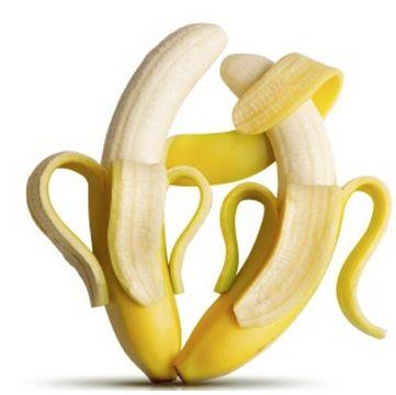 6 health benefits of banana sun signs