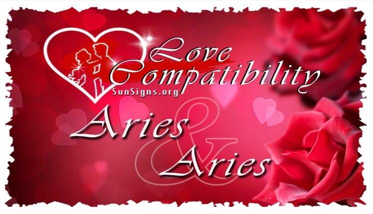 aries aries